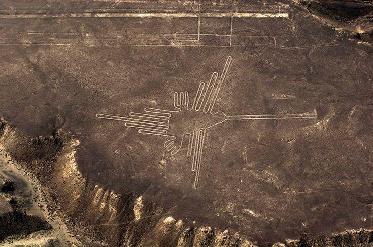 Lineas de nazca como se hicieron: Teorias y #Extraterrestres. http://www.documentalesgratis.es/lineas-nazca-como-se-hicieron-teorias-extraterrestres/?utm_campaign=crowdfire&utm_content=crowdfire&utm_medium=social&utm_source=pinterest