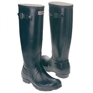 Love my muck boots :)