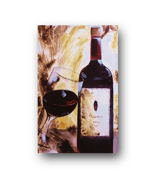 17 best images about easy choice on pinterest acrylics for Wine and painting mn