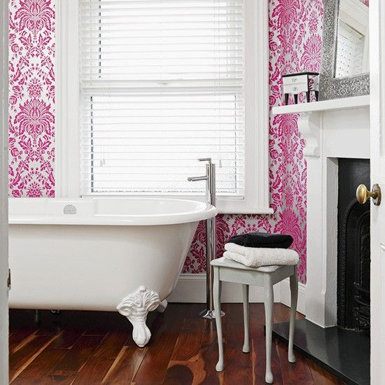 pink on pinterest pink accents neutral bedrooms and pink bathrooms