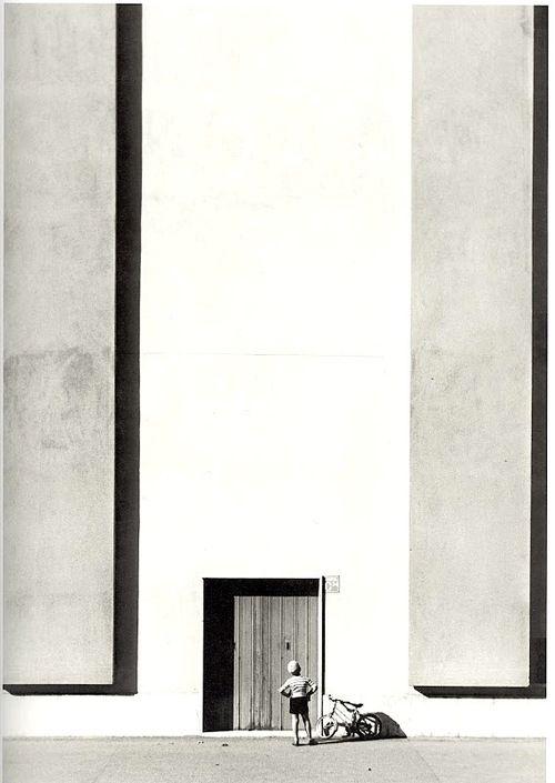 Vittorio Ronconi, Aprite … Amici, 1955