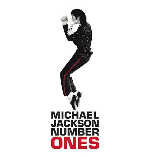 ▶ Michael Jackson - The Way You Make Me Feel - YouTube  http://www.youtube.com/watch?v=HzZ_urpj4As&list=RDsOnqjkJTMaA