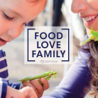 Food Love Family: A Practical Guide to Child Nutrition by Maya Adam, EPUB, 1516503678, cookingebooks.info