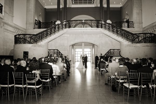 1000 Images About Cincinnati Wedding Venues On Pinterest