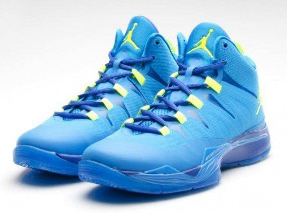 17 Best images about Jordan Basketball Shoes on Pinterest   Black