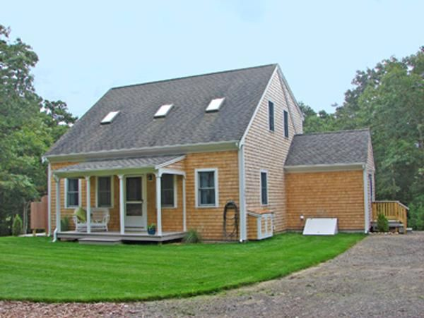 Brewster, Cape Cod vacation rental http://www.weneedavacation.com/Cape-Cod/Brewster-Vacation-Rental-17833/