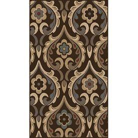 Lexmark Carpet Mills Images Mill Basement Design Ideas