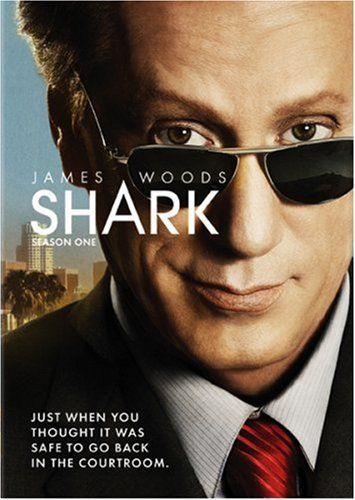 Shark (TV Show)