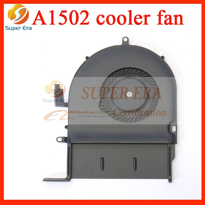 nice original for Apple <font><b>Macbook</b></font> <font><b>Pro</b></font> 13'' retina A1502 Laptop Cooling Fan cooler 2.6 Mid 2014 <font><b>i5</b></font> 610-0190-B CC120k06 Price: USD 26.45  | http://www.cbuystore.com/product/nice-original-for-apple-font-b-macbook-b-font-font-b-pro-b-font-13-retina-a1502-laptop-cooling-fan-cooler-2-6-mid-2014-font-b-i5-b-font-610-0190-b-cc120k06/10164723 | United States