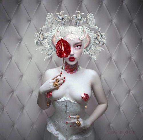 https://i.pinimg.com/736x/f0/ab/ca/f0abcaf095234ca6852be577711dbe77--fantastic-art-face-art.jpg