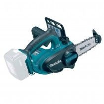 Makita BUC121Z cordless chainsaw - BODY ONLY