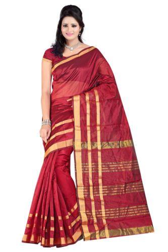 Party Wear Bollywood Saree Indian Ethnic Pakistani Designer Dress