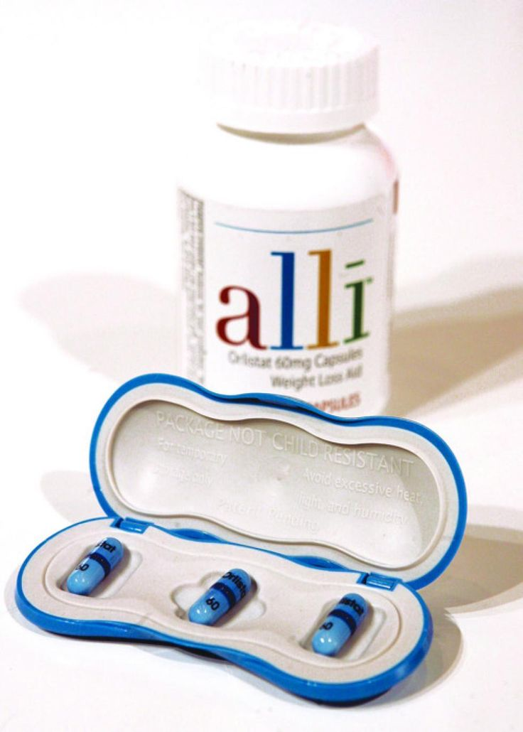 Orlistat es el ingrediente activo principal de Xenical y Alli. Orlistat es el responsable del bloqueo de las lipasas GI en el sistema digestivo. La dosis de Orlistat más alta que se conoce es de 120mg, encontrada únicamente en las prescripciones de Xenical. Para Alli la dosis disponible es de 60mg.  Alli se trata de una píldora más contra la pérdida de peso, mientras que Xenical es un tratamiento médico bajo receta médica. http://perder-peso-rapido.net