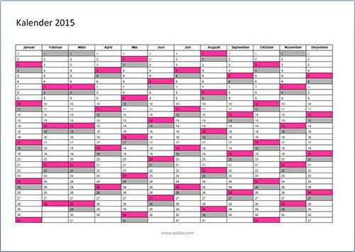Kalender 2015 zum Ausdrucken in verschiedenen Designs und Layouts auf   http://www.xobbu.com/kalender-2015-zum-ausdrucken-verschiedene-designs/  #kalender #calendar #printable #printables #ausdruck #pdf #layout #vorlage #organisation #planung #organization #planner #terminplaner #jahreskalender #kalender2015 #2015 #geburtstagskalender #geburtstag #office
