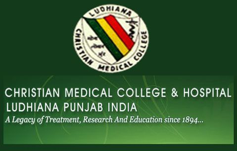 Looking for CMC Ludhiana MDS Admission 2016. Visit Yosearch.net for CMC Ludhiana PG Dental Entrance Exam 2016 Eligibility, Applications, Dates, Test Centers and more