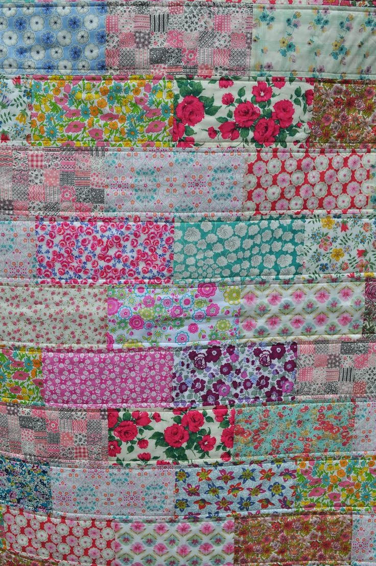 70 best images about Liberty on Pinterest | Gardens, Quilt and ... : liberty quilting fabric - Adamdwight.com