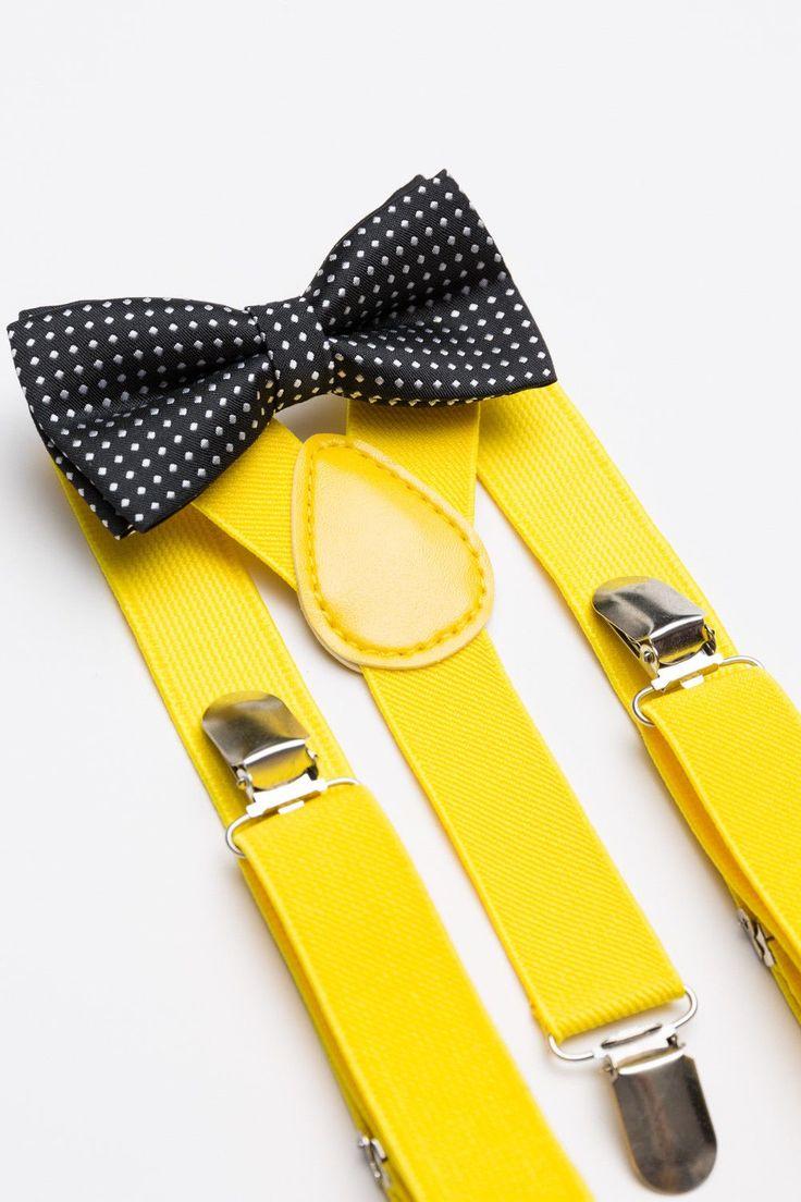 Best 25 Baby Boy Suspenders Ideas On Pinterest Baby Boy