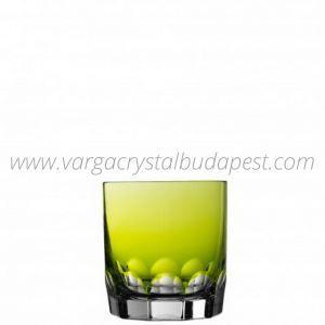 Simplicity Yellow-Green DOF 158€
