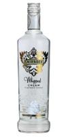 SAQ.com - Smirnoff Whipped Cream vodka aromatisée - 11886821