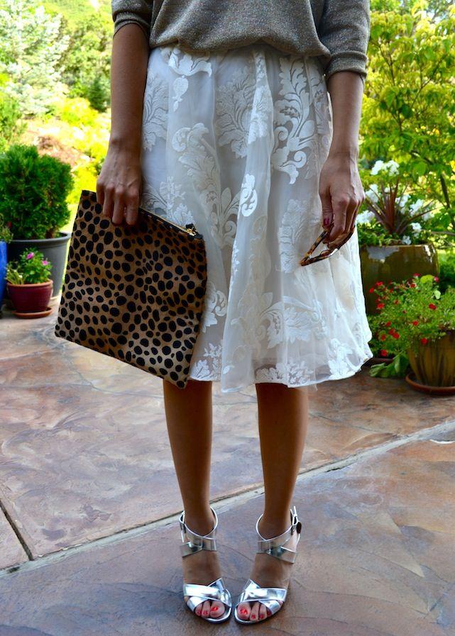 Anthropologie | Dresses | Pinterest