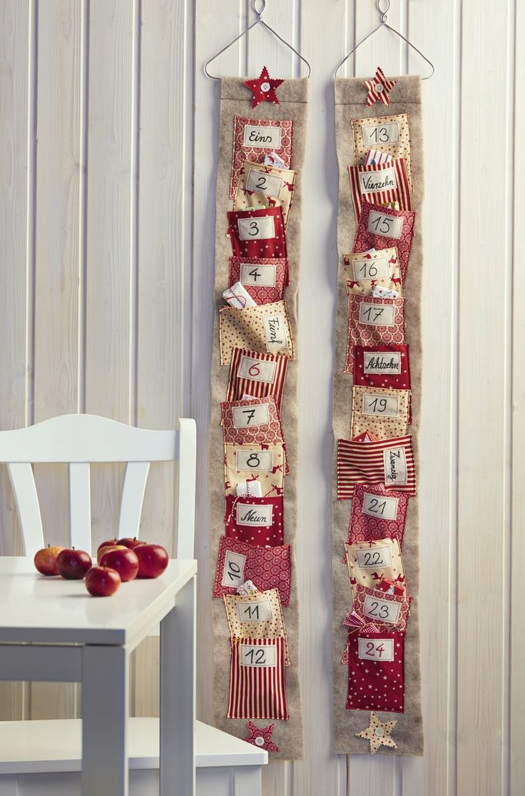 advent a calendars holiday growing had calendar up barns immrfabulous fillable com family fabric pottery our img barn kids
