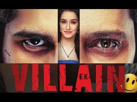 Ek Villain (2014) Movie | Reviews by Bollywood Celebrities & Promotional...