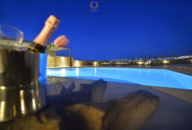 #BlueCollection , Your Luxury Getaway Provider !!! Learn More ➲ http://bluecollection.gr/services/   Cheers from #Mykonos #Greece  #Selective #RealEstate #Luxury #Villa #VillaRentals #MykonosVillas #Summer #Mykonos2017 #MMXVII #Summer2017 #Travel #Premium #Concierge #MegaYachts #PrivateJets #Security #CloseProtection #VIP #Services