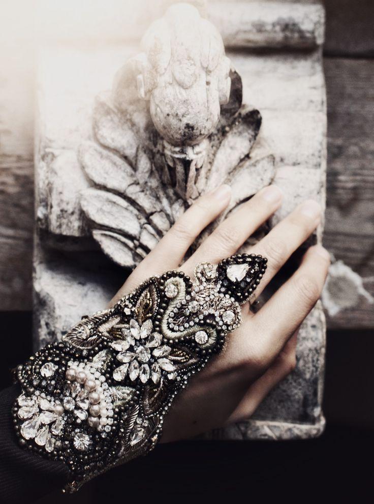 jewels 95 best Hannah Lemholt Photography images