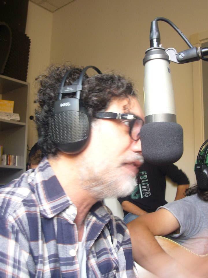 #LellodeiTinturia #radiorEvolution