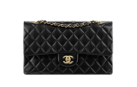 Chanel US Classic Bag Prices Increase on Nov 15th | Spotted Fashion