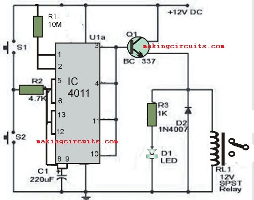 best 25  nand gate ideas on pinterest