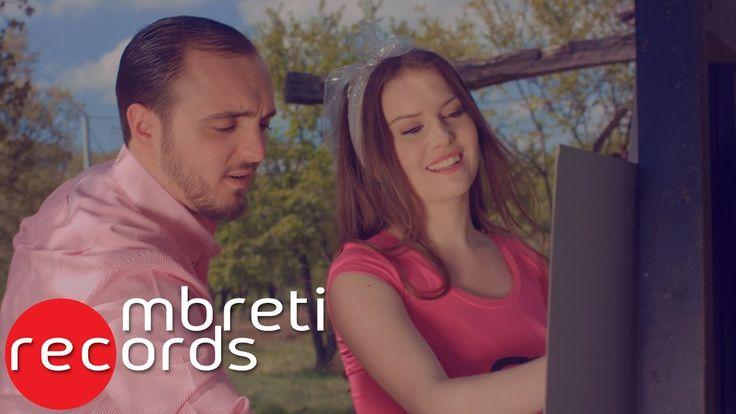 #Premtimi - E para (Official Video 4K)