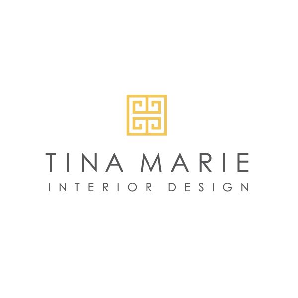 Interior design company logos images for Interior design logo ideas