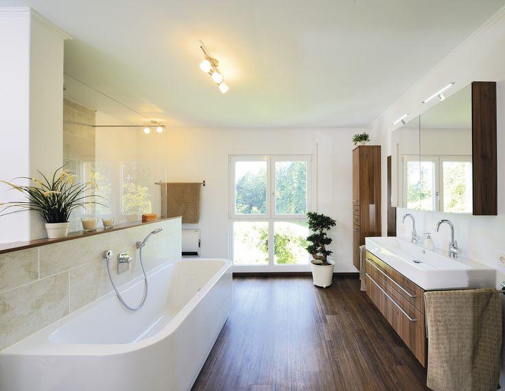 Hauseinrichtung  1000+ Bilder zu hausbau auf Pinterest | Toiletten, Moderne Treppen ...
