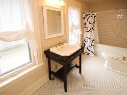 nicole curtis bathroom - Google Search