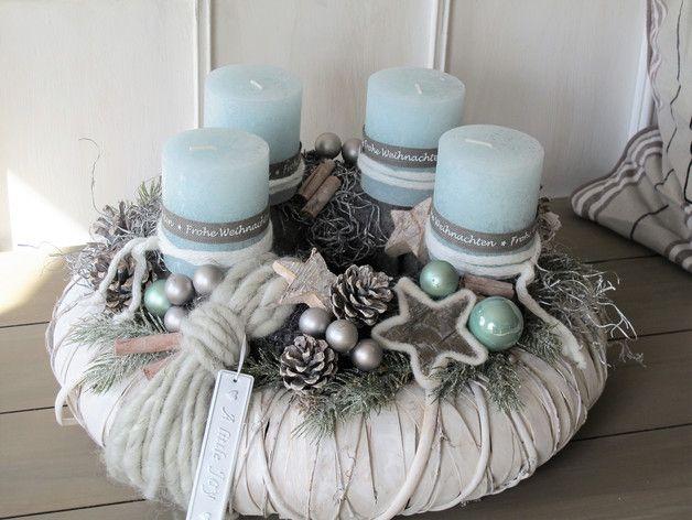 die besten 25 weihnachten rinde ideen auf pinterest. Black Bedroom Furniture Sets. Home Design Ideas
