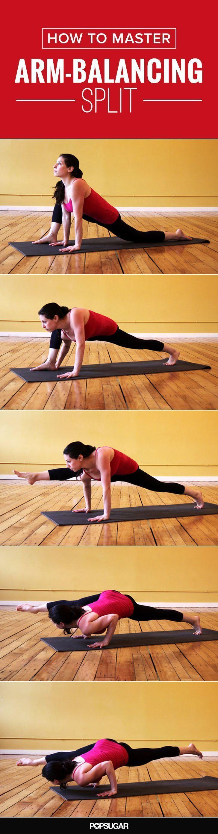 Yoga improves regulation of the stress hormone cortisol http://yogahobby.com