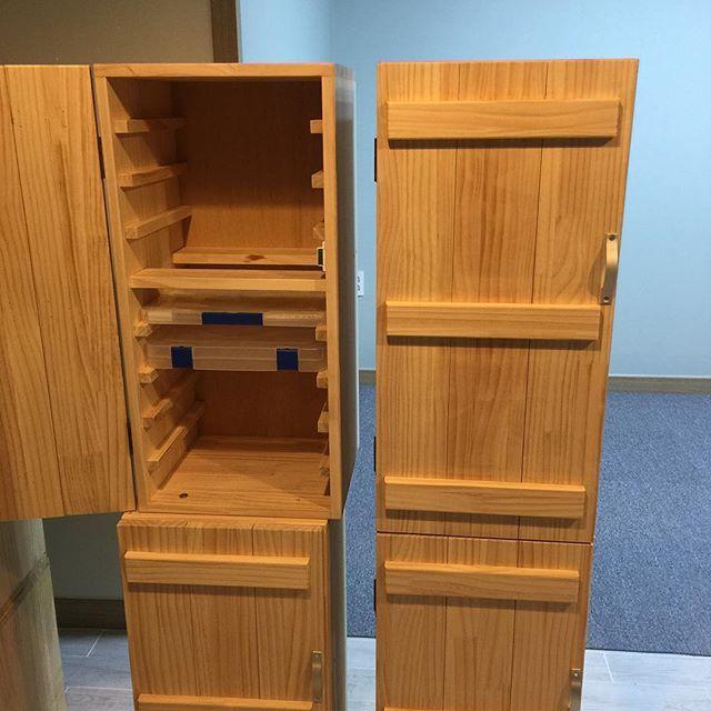 #Workspace#Jewelry#shelf