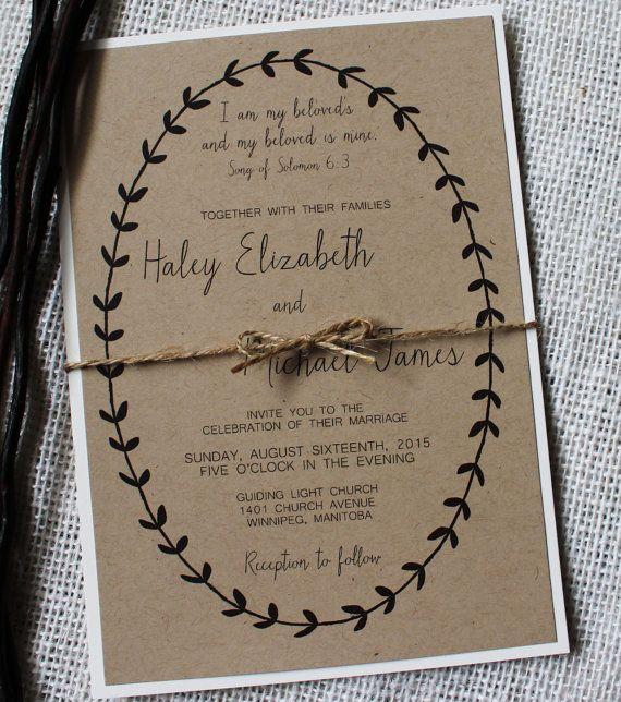 Best 25 modern rustic weddings ideas on pinterest for Rustic simplicity
