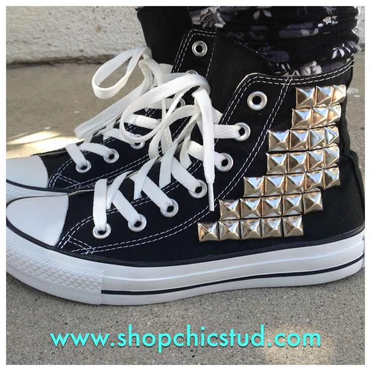 converse shoes black and white font images characters in whovill