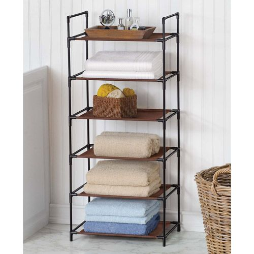 Utility Shelves Walmart 18 Best Bj Mommy Images On Pinterest  Lamps Counter And Bulb