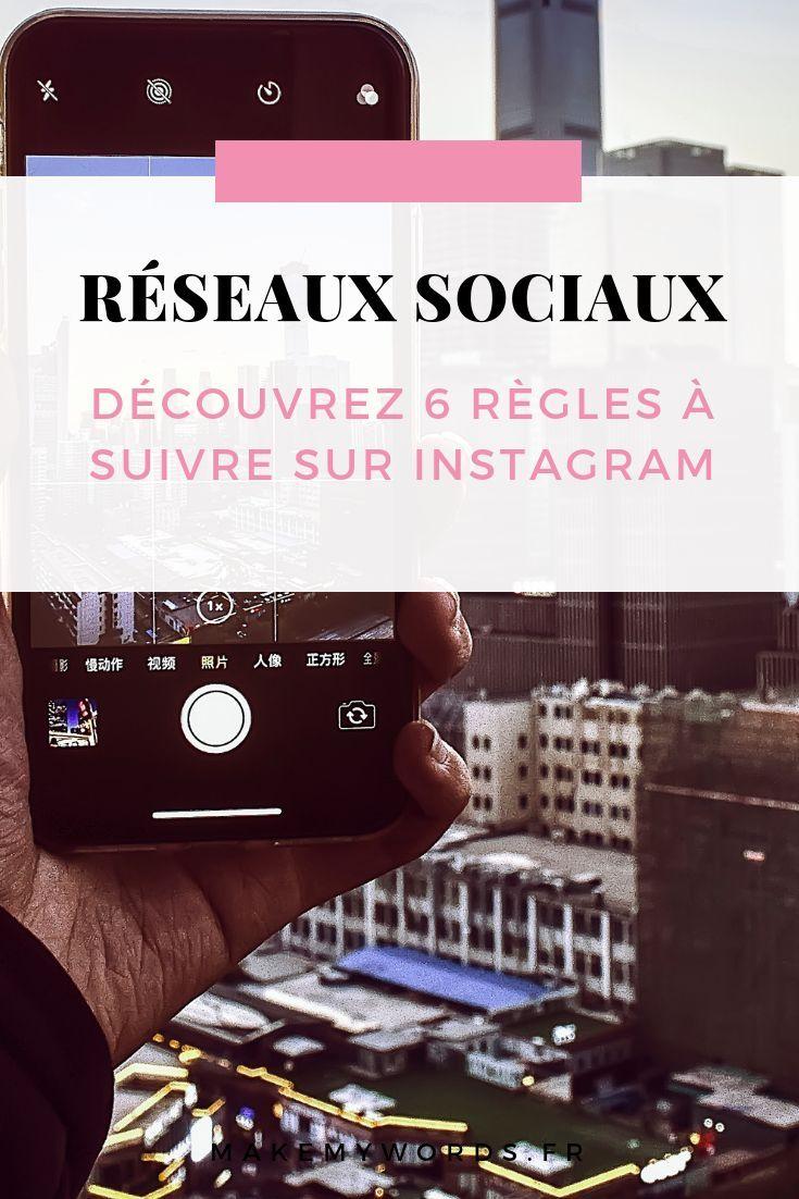 Comment Avoir Un Million D Abonn駸 Sur Instagram