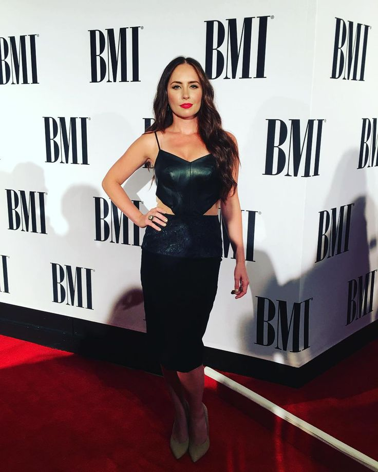 #thankyou @corybsavage @peggyhartanto @brooklynpr_la #bmi #countrymusic @bmi #bmiawards #bmiawards2015