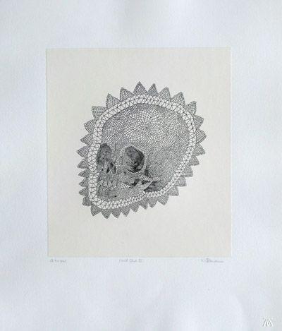 Walter Oltmann | Feautured Artists | Kalk Bay Gallery