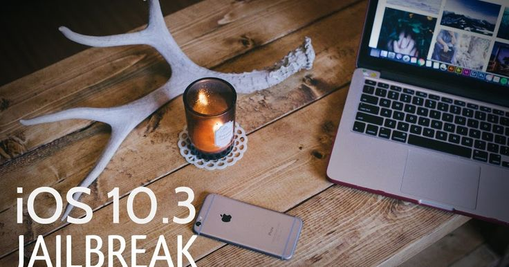 Apple released iOS 10.3 to the public officially after testing 07(seven) beta versions. This latest update brings notable changes to the whole operating system. So the big question is Can we Download Cydia for iOS 10.3? This is the most common question we heard. If you're are willing to try Download Cydia iOS 10.3,  make sure to move iTunes installation, because It guarantees a smooth Cydia Download prevent getting crashed in jailbreaking