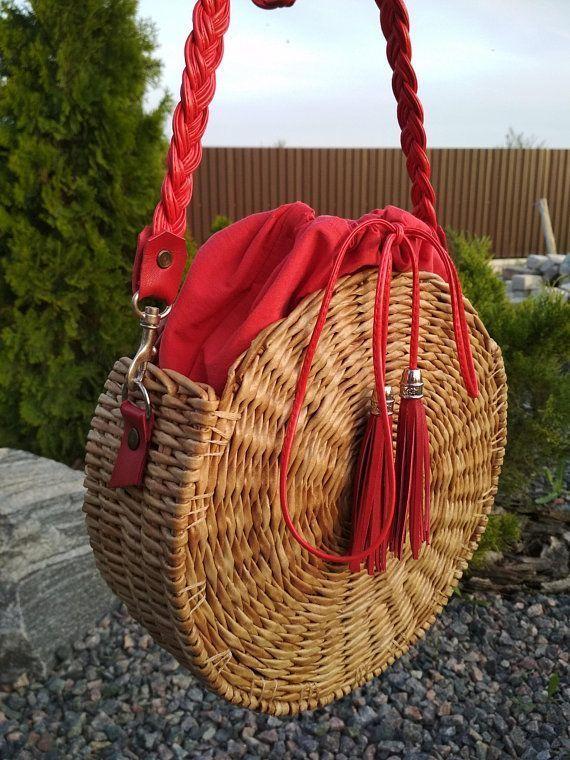 #Bags #baskets #Box #Chair #Coffee #diy
