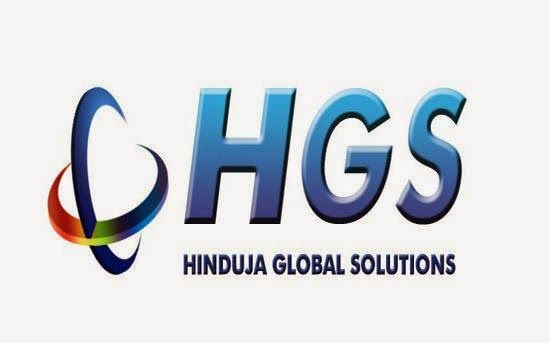 Teamhgs.com Hinduja Global Solutions Recruitment HR executive in Bangalore march 2014