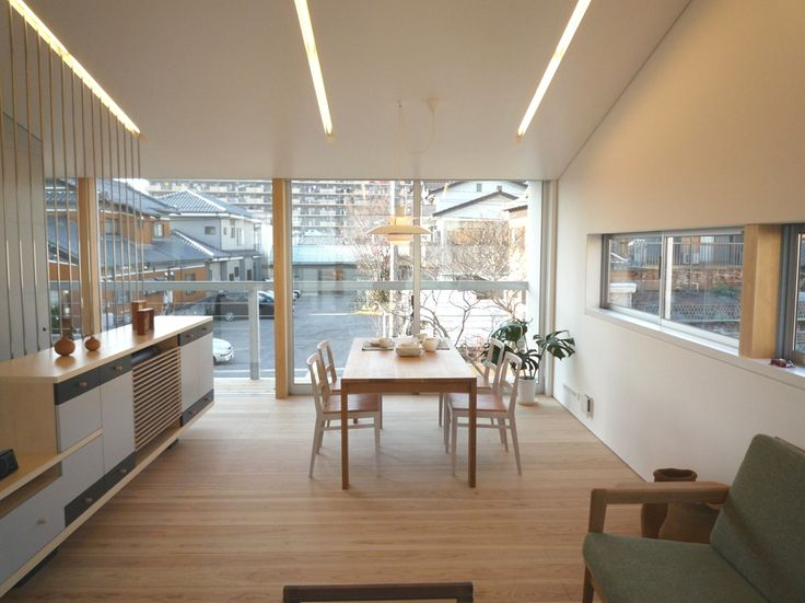 contemporary-property-design-japan-02.jpg (910×682)