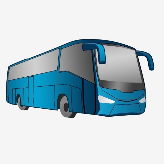 سيارة زرقاء كبيرة التوضيح مكوك كارتون الحافلة الزرقاء زجاج رمادي Png و Psd En 2020 Ilustracion De Coches Dibujos Animados Png