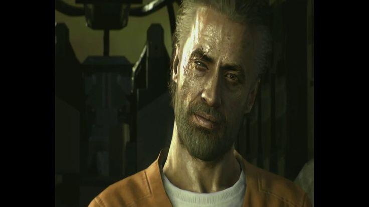Call of Duty: Black Ops II Ep. 14: Odysseus